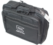 GLOCK DOUBLE PISTOL CASE
