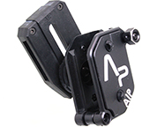 Multi Angle Speed Magazine Pouch