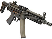 BOLT MP5A5 TACTICAL