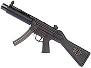 BOLT MP5SD5 Short B.R.S.S.