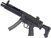 BOLT MP5SD6 Short B.R.S.S.