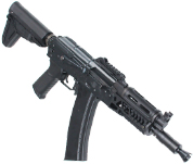 BOLT AK TACTICAL HAMMER B.R.S.S.