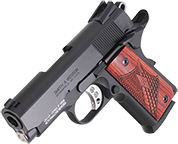 PC SW1911 Pro 3in E-series