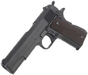 Colt M1911A1 Pre War Commertial .38SUPER