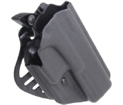 HOGUE CARRY HOLSTER #52017 GLOCK