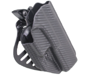 HOGUE CARRY HOLSTER #52817 GLOCK CARBON