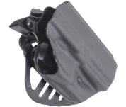 HOGUE CARRY HOLSTER #52003 HK VP9