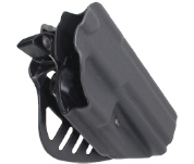 HOGUE CARRY HOLSTER #52024 SIG P320