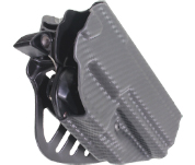 HOGUE CARRY HOLSTER #52824 SIG P320 CARBON