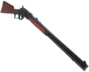 WINCHESTER M1873 Rifle BLACK