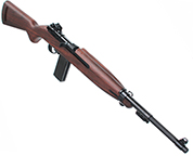 U.S. M1 CARBINE 6mm EXB2 PSW
