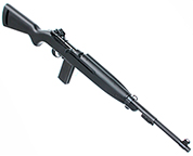 U.S. M1 CARBINE 6mm EXB2 PSW BK