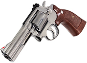 S&W M686 4in ABS