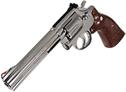 S&W M686 6in ABS