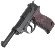 WALTHER P38(ac41)