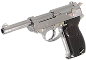 WALTHER P38S(ac40s)
