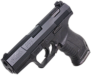 WALTHER P99 Blowback