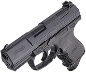 WALTHER P99 COMPACT