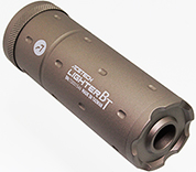 ACE TECH LIGHTER BT TAN