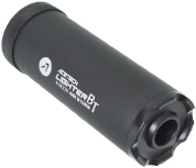 ACE TECH LIGHTER BT FLAT BK
