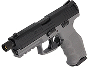 HK VP9 Tactical GRAY
