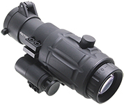 Vector Optics 4x MAGNIFIER