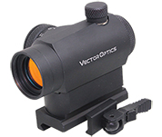Vector Optics MAVERICK 1x22