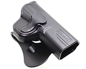 AMOMAX HOLSTER AM-MP9