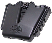 SFA XDM Double Mag Pouch