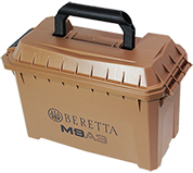 BERETTA M9A3 Upright CASE