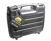 PLANO SE FOUR PISTOL CASE