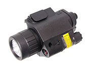 M6 Tactical Flashright