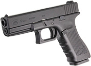 STARK ARMS GLOCK17 4th