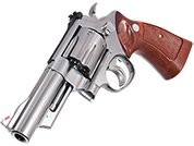 S&W M629 4in Stainless Jupiter Ver.2