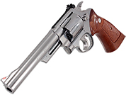 S&W M629 6.5in Stainless Jupiter Ver.2