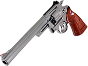 S&W M629 8in Stainless JUPITER Ver.2