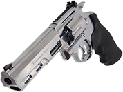 S&W PC M629 ターゲットハンター Ver.,2