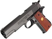 KOBA/GM-7,5 Colt GOVERNMENT Series'70