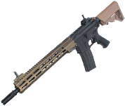 M4 URG-1 SOPMOD BLOCK3 Next Generation