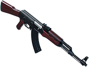 AK-47 Next Generation