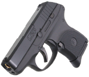 Compact Carry Gas Gun LCP