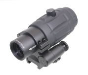 Vector Optics 3x MAGNIFIER