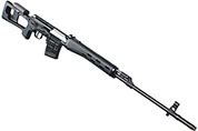 WE SVD GBBR Value